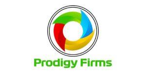 Prodigy Firms (1)